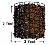 ����� �������� ������� compost_bin_thumb[1].jpg?imgmax=800